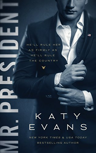 mr-president-white-house-book-1-english-edition