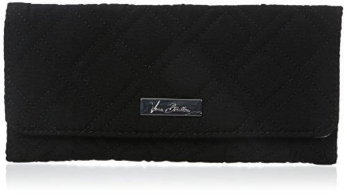 vera-bradley-trifold-wallet