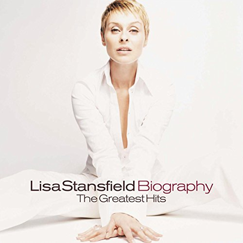 Lisa Stansfield - 1990 Die Stars, die Hits, die Facts - Zortam Music