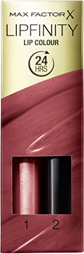 max-factor-lipstick-couleur-passion-110-lipfinity