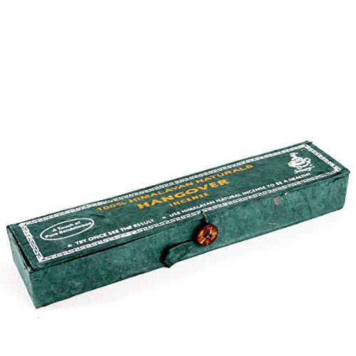 himalaya-naturreine-raucherstabchen-erwachen-hangover-incense