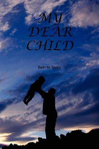 My Dear Child