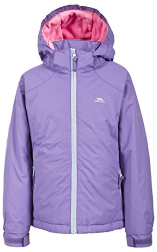 trespass-viki-giacca-da-donna-colore-viola-taglia-9-10
