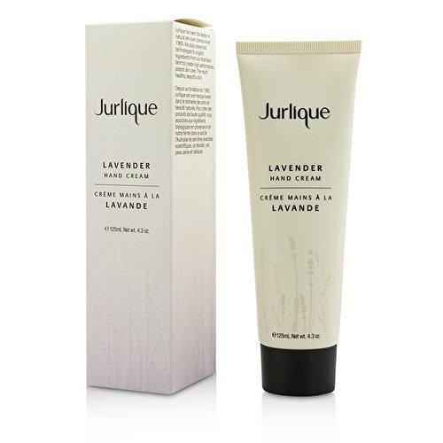 jurlique-lavender-hand-cream-125ml