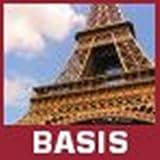 """Deutsch f�r Franzosen-Basiskurs CD-ROM+MP3-Audio-CD von Sprachenlernen24.devon """"Udo Gullub"""""""