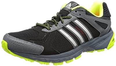 adidas Performance Men's Duramo 5 TR Running Shoes by adidas Performance