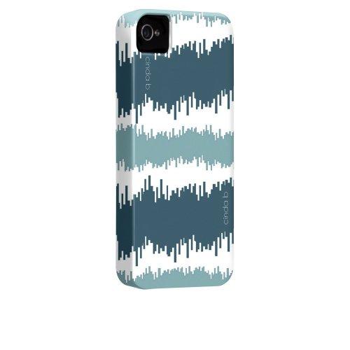 case-mate-cmimmc050003-barely-there-cinda-b-coque-pour-iphone-4-4s-shibori