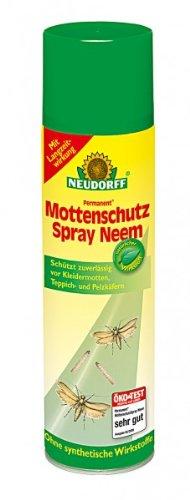 neudorff-permanent-mottenschutzspray-neem-200-ml