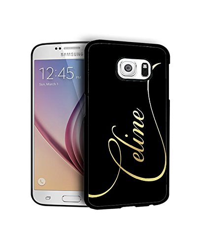 celine-back-case-cover-celine-brand-for-samsung-galaxy-s6-previous-cases-tough-galaxy-s6-hard-back-c