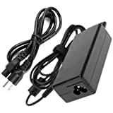 Generic Compatible Replacement AC Adapter Charger For AT&T Uverse Receiver VIP 1200 VIP 1216 HD DVR Power Cord Charger
