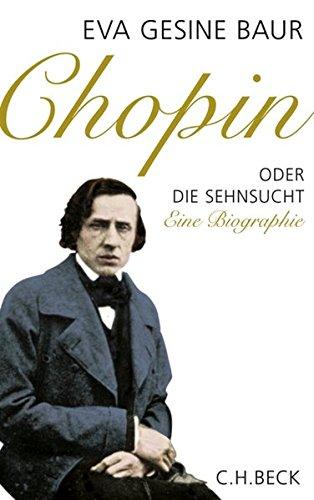Chopin-Oder-Die-Sehnsucht-Eine-Biographie