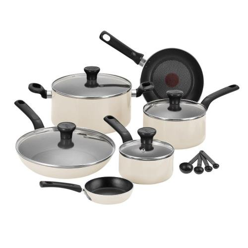 tefal-c719s744-cream-7-pieces-excite-pots-pans-cookset