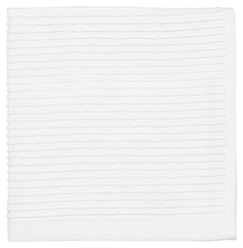 Now Designs Ripple Towel White Set Of 6 Home Garden Linens Bedding Table Linen Accessories