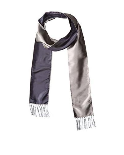 Dolce & Gabbana Women's Silk Scarf, Multi