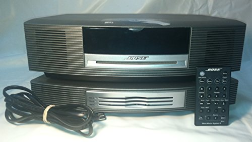bose-wave-music-system-iii-with-remote-control-120v-ac-power-titanium-silver-bundle-with-bose-wave-m