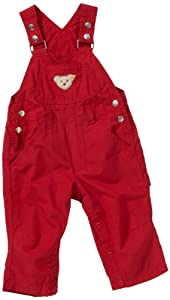 Steiff - Mono para bebé