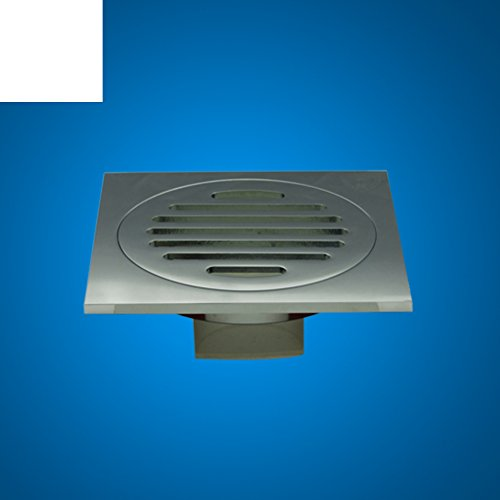 cobre-drenaje-panel-desodorante-de-gel-de-silicona-base-dren-desodorante-delgada