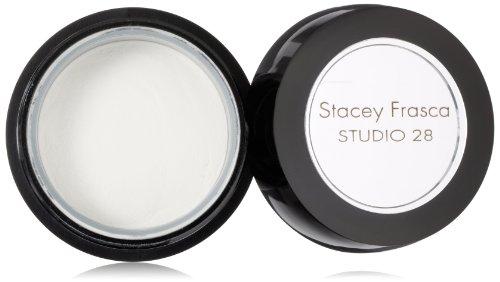 Stacey Frasca Studio 28 Hi-Def Mineral Mattifier Powder