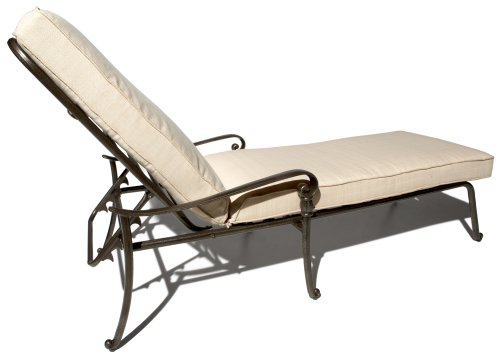 Strathwood chaise lounge chair black friday strathwood for Chaise lounge black friday sale