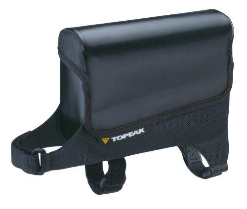 Topeak Water Proof Tri Dry Bag (Topeak Fuel Tank compare prices)