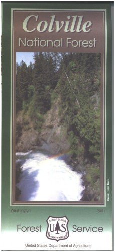national forest paper National forest a national forest is forest land owned and administered by a  national government mandates designating national forest ownership,.