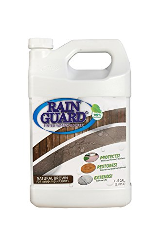 rainguard-natural-brown-tinted-waterpoofer-for-concrete-brick-wood-adds-a-transparent-hint-of-color-