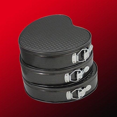 rff-famiglia-gadget-utili-gli-strumenti-di-cottura-a-forma-di-cuore-fibbia-falso-fondo-torta-stampo-