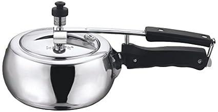 Vinod-Aluminum-2-L-Pressure-Cooker-(Inner-Lid)