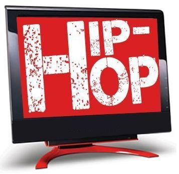Hip-Hop-TV-CapeTown
