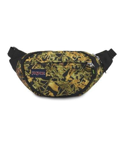 jansport-fifth-ave-waistpack-green-battle-ground