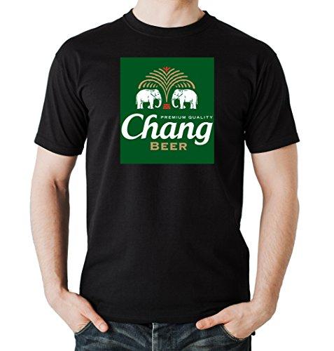 chang-beer-t-shirt-nero-xxl
