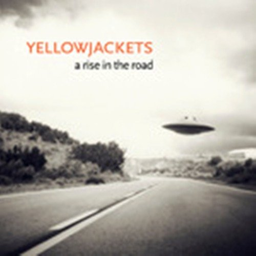 Yellowjackets-A Rise In The Road-CD-FLAC-2013-JLM Download