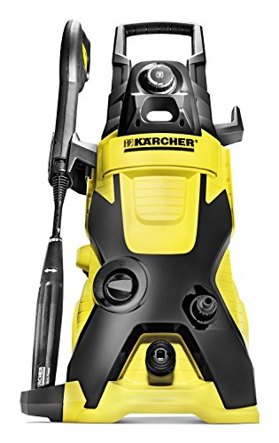 karcher-k4-1900-psi-15-gpm-electric-power-pressure-washer