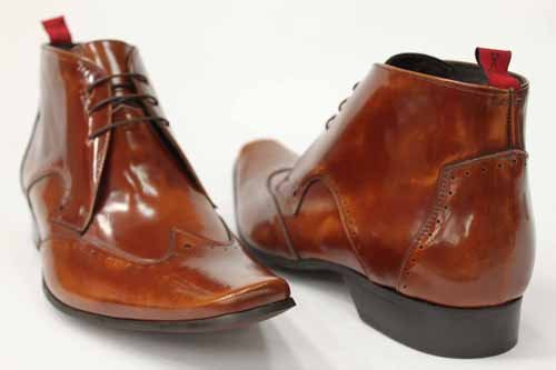 Brogues Boots Sale Brogues Shoes Chukka Boots