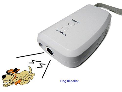 lesypet-chien-repoussant-dresseur-de-chiens-avec-lampe-led-ecorce-bouchon-professionnel-pas-de-bark-