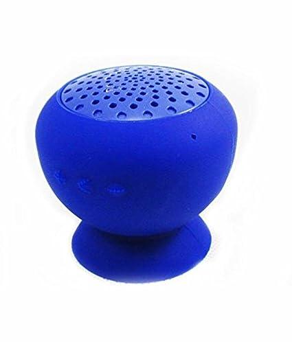 V3-Sticky-Beatz-Bluetooth-Speaker