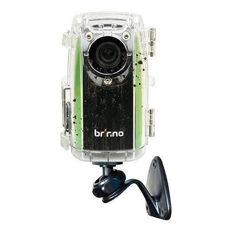 Caméra BCC 100 Caméra de chantier Brinno