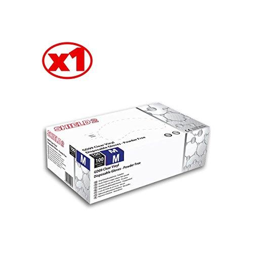 gants-en-vinyle-transparent-shield2-la-boite-de-100-non-poudre-gd09