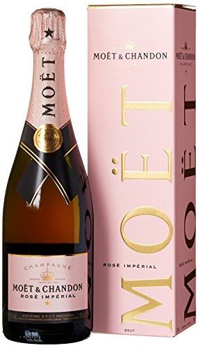 moet-chandon-imperial-rose-in-geschenkverpackung-1-x-075-l