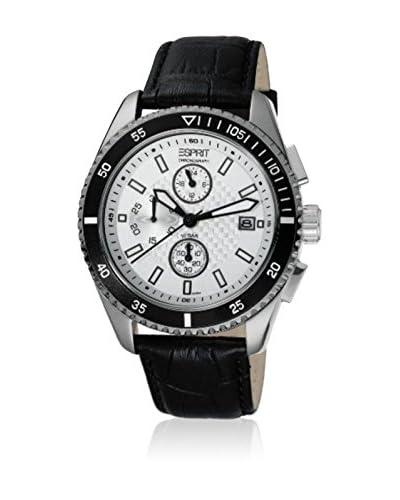 ESPRIT Reloj de cuarzo Woman ES102491002 46 mm