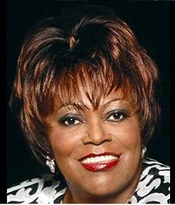 Image of Dorothy Norwood