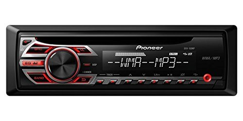 pioneer-deh-150mp-single-din-car-stereo-with-mp3-playback