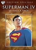 echange, troc Superman IV - Edition Spéciale