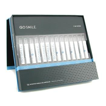 Smile Whitening System - GoSmile - Dental Care