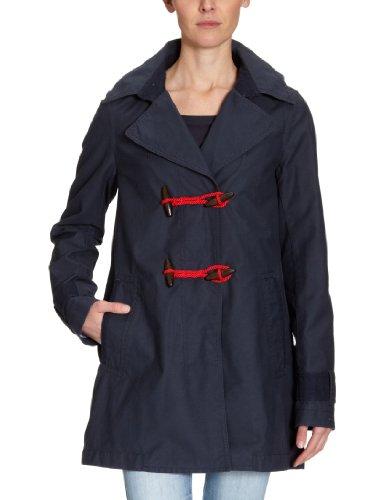 Tommy Hilfiger Women's Stillwater Duffle Coat