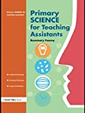 img - for Primary Science for Teaching Assistants book / textbook / text book