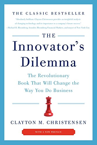 The-Innovators-Dilemma-The-Revolutionary-Book-That-Will-Change-the-Way-You-Do-Business