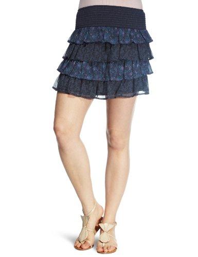 Edc 011Cc1D012 Mini Women's Skirt
