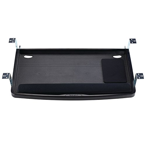Kensington Underdesk Comfort Keyboard Drawer
