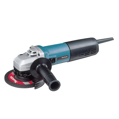 Makita 9565CV 5-Inch Variable Speed Angle Grinder